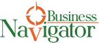 BusinessNavigator