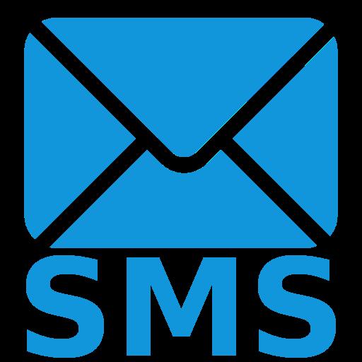Weterynarz Kraków SMS